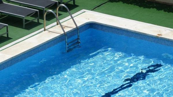 Resultado de imagen de piscinas