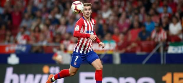 Villarreal vs Atlético de Madrid en directo | LaLiga 2018-2019