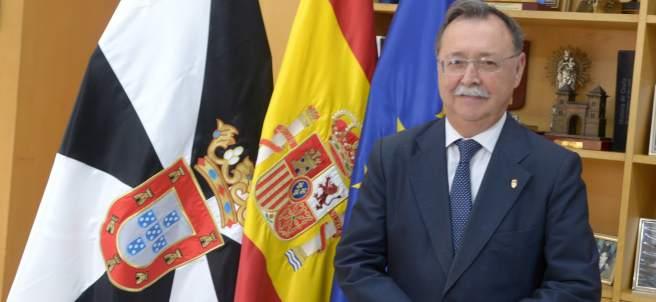 Juan Jesús Vivas