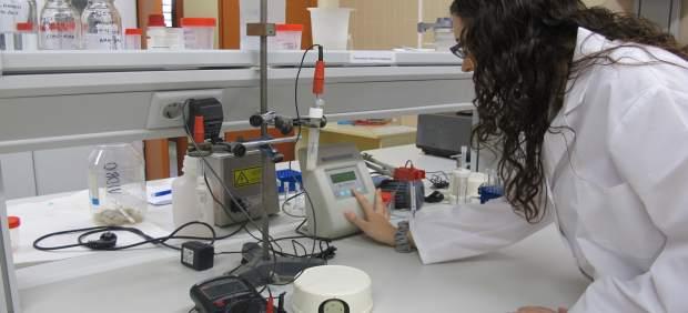Investigadoras españolas piden al Gobierno soluciones a la