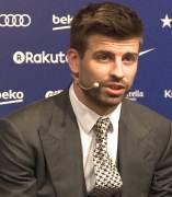 Un juzgado de Barcelona abre diligencias a Piqué