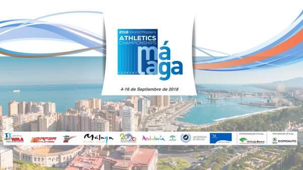 Unicaja Banco patrocina el Campeonato del Mundo de Atletismo