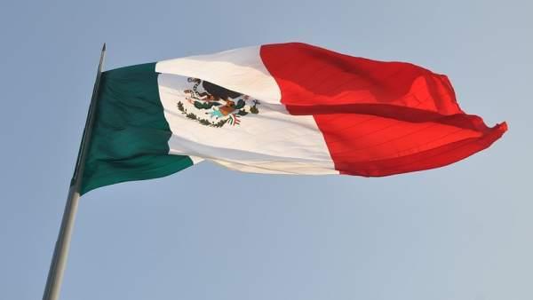 Día Nacional de México 2018: ¿qué es el grito de Dolores?