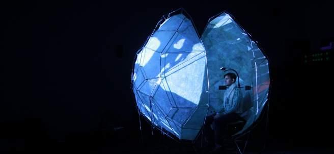 La inteligencia artificial y los robots, protagonistas del otoño en el Espacio Fundación Telefónica