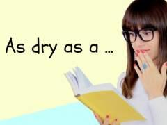 5 consejos para aprender inglés en el nuevo curso