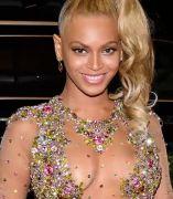 Los looks más icónicos de Beyoncé