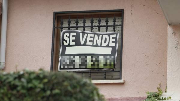 Bankia pone a la venta pisos por debajo de 75.000 €