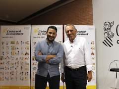 Marzà y Soler
