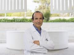 """""""Se puede omitir la quimio en un 60-70% de pacientes con cáncer de mama"""""""