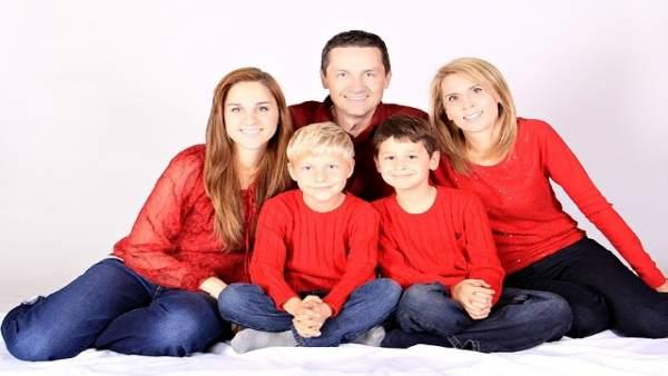 La vuelta al cole influye de distinas maneras a las familias.