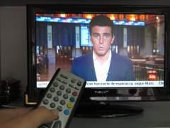 Antena 3 la más valorada y TVE la más respetuosa, según los espectadores