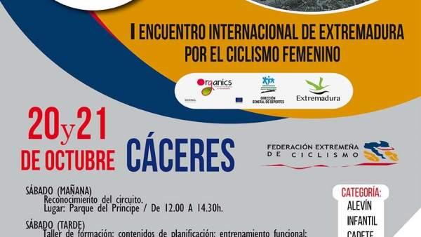 CARTEL Ciclismopdf