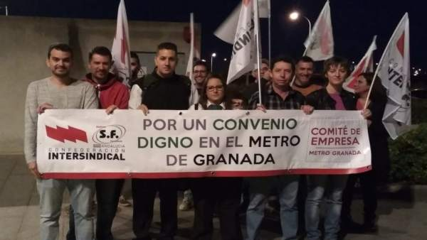 Foto De Ep Granada