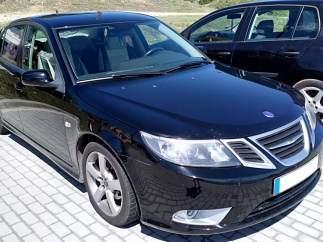 De Saab a Hummer: 11 grandes marcas de coche que han desaparecido en los últimos años