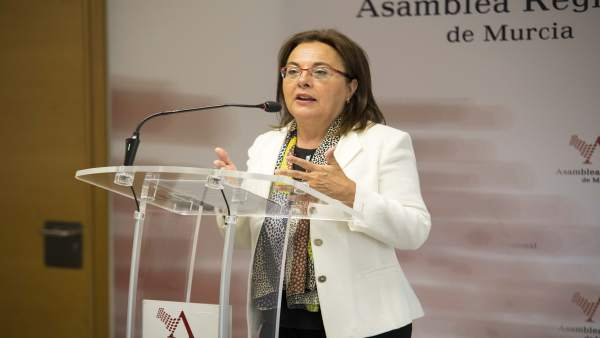 Elena Ruiz Valderas