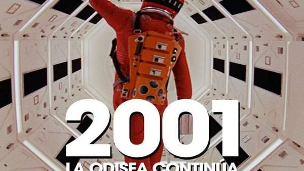 La Filmoteca de Extremadura reauna su programación en septiembre