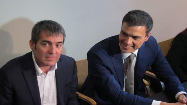 Clavijo y Sánchez