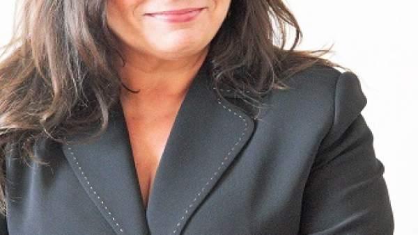 Alodia Blanco, nueva coordinadora de Cs Castro