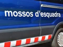 Desalojado el casal okupa Ca La Trava de Barcelona y detenidos dos de sus ocupantes