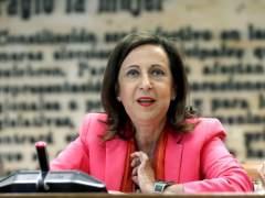 España mantendrá la venta de armas a Arabia Saudí con el visto bueno de PP y PSOE