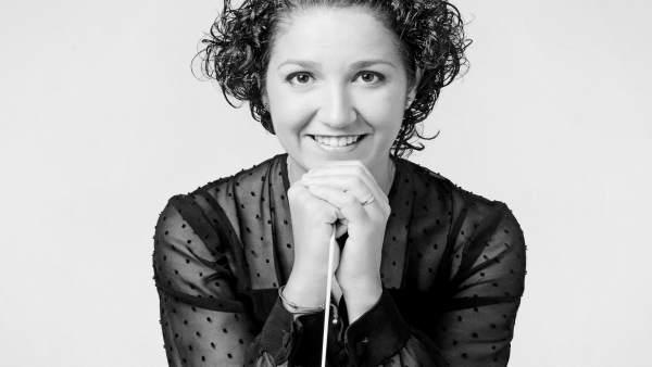 Beatriz Fernández Aucejo