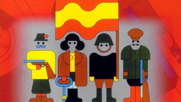 La escopeta nacional 1978
