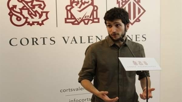 """Estañ no veu """"concloent"""" l'explicació de Montón: """"Pareix que no tenim bona sort amb els ministres valencians"""""""