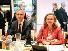El Banco de España alerta del frenazo económico: el país crecerá menos y tendrá más déficit de lo previsto