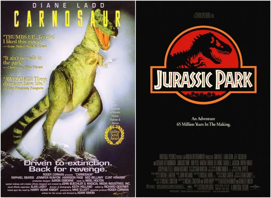 101+ Gambar Alam Dinosaurus Paling Bagus