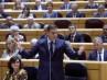 El PP insiste en la tesis de Sánchez y forzará su comparecencia en el Senado
