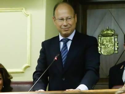 Mariano Pérez-Hickman
