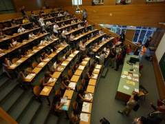 Más del 60% de los alumnos aprueban la Selectividad de septiembre en Cataluña