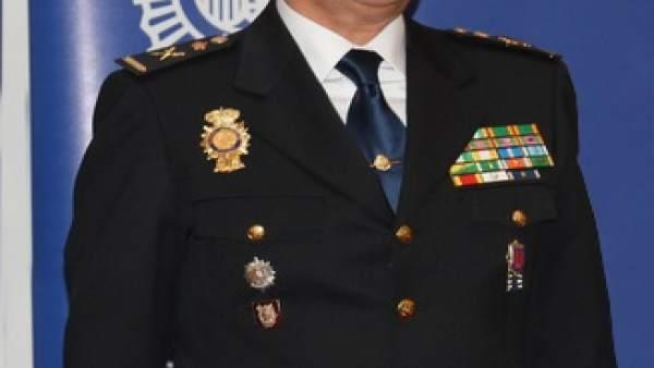 José Antonio Togores