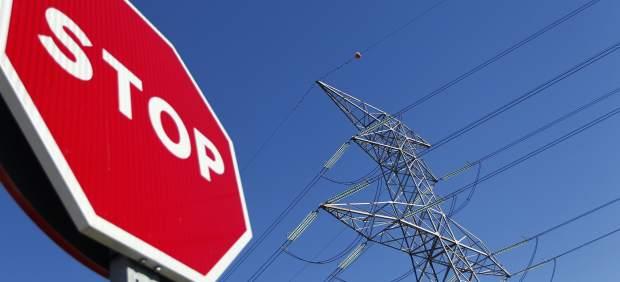 La factura de la luz ha subido un 85,7% en 15 años, según FACUA
