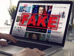 ¿Cuánto sabes sobre las 'fake news'?