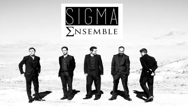 Sigma Ensemble