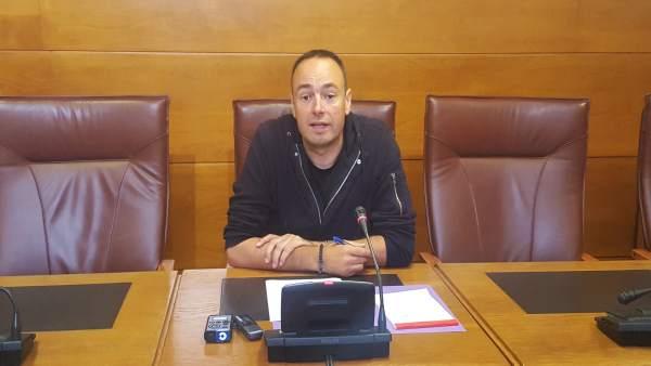 José Ramón Blanco