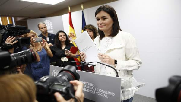 UJI deriva a la Universidad Rey Juan Carlos les actuacions pel possible plagi de Montón a una de les seues professores