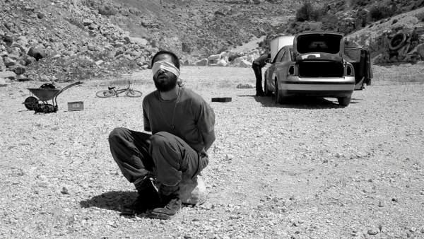 La Mostra de València oferirà una panoràmica del cinema palestí