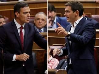Sánchez y Rivera
