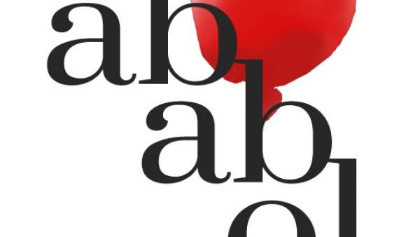 Logo del Ababol Festival