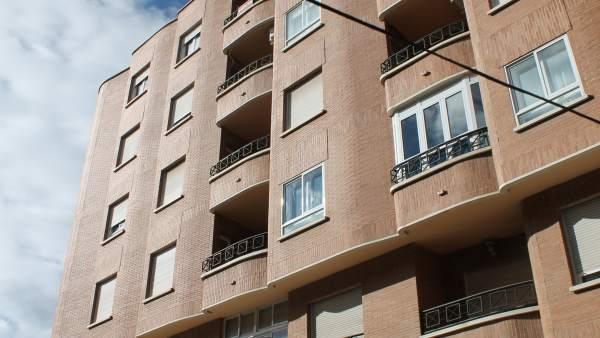 La compravenda de vivendes es dispara un 25,7% al juliol a la Comunitat