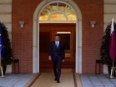 El PSOE ganaría las elecciones y aumenta su ventaja sobre el PP, según el CIS