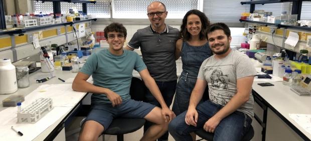 La investigación biomédica quiere dar el salto al mercado