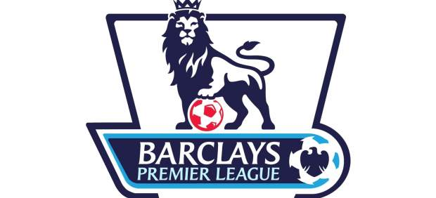 Logo de la Premier League