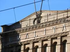 Condenan a Uralita a pagar 1,7 millones a afectados por exposición a amianto