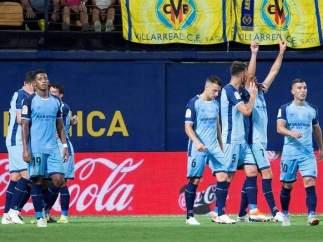 17. Girona