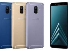 El mejor móvil Samsung relación calidad - precio ahora mismo