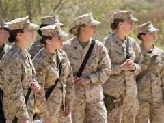 Marines de EE UU