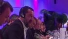 """El ministro de Exteriores de Luxemburgo estalla contra Salvini: """"¡A la mierda!"""""""